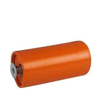Showtec Baseplate pin 100 mm 89310