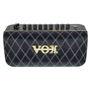 VOX ADIO AIR GT Amplificador de guitarra