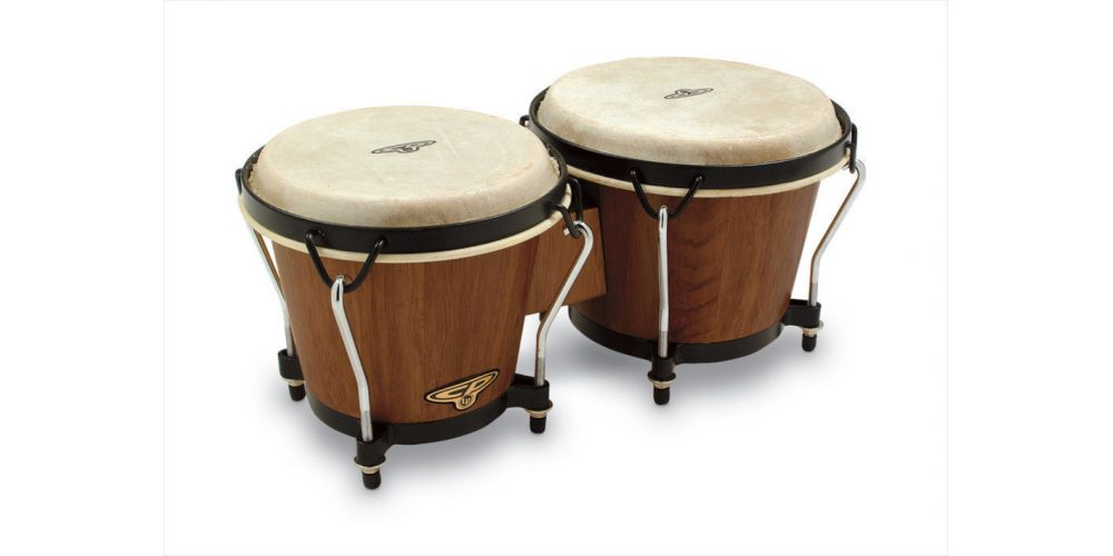 Latin Percussion LP810002
