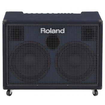 Roland KC 990 Amplificador de Teclado