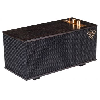 KLIPSCH THE ONE EBONY Altavoz Bluetooth