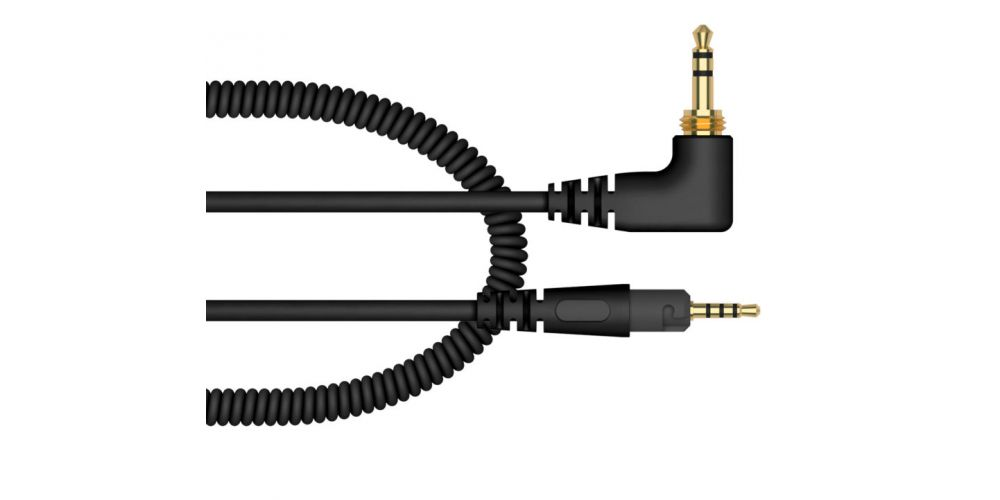 pioneer hdj s7 cable
