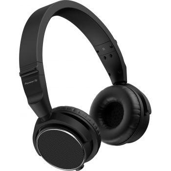PIONEER HDJ-S7 Auricular DJ