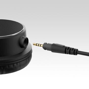 Pioneer Dj HDJ-S7 Auricular DJ