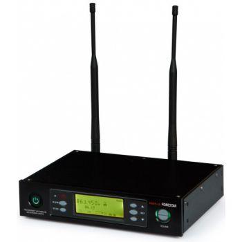 Fonestar MSHR-45-823 Receptor UHF