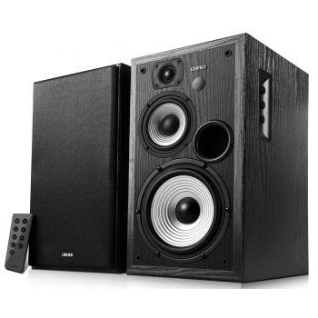 Edifier R2730DB  Black Altavoces Autoamplificados Bluetooth