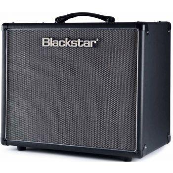 Blackstar HT-20R MKll Amplificador de válvulas