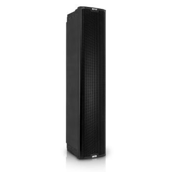 dB Technologies IG4T Altavoz Amplificado