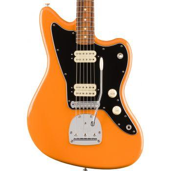 Fender Player Jazzmaster PF Capri