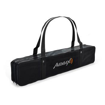 Audibax Neo Bag 200 Funda Bolsa para Soportes de Altavoz