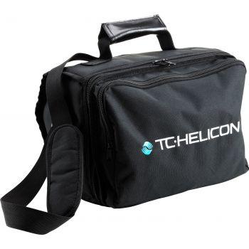 TC Helicon FX150 GIG BAG Bolsa de Transporte para VoiceSolo FX150