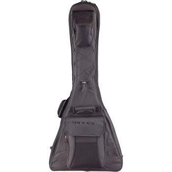 Rockbag Funda Guitarra Eléctrica RB20506FV Starline