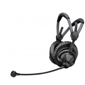 Sennheiser HME 27 ATC C3 300 ohmios Auricular con Micrófono Dinámico