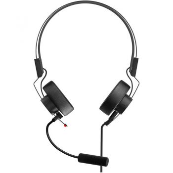 Teenage Engineering M1 Personal Monitor Headphones