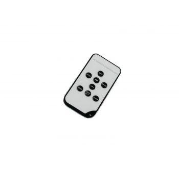 Eurolite IR-15 Control Remoto para Efectos de Luz