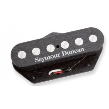 Seymour Duncan STL-3 Quarter Pound Lead Pastilla para Guitarra Eléctrica