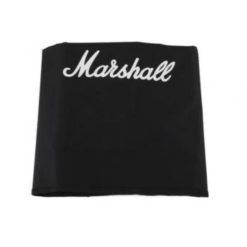 Marshall COVR-00049 Funda Protectora Amplificador JCM900 4100