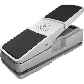 Behringer FC600 V2 Pedal de Volumen y Expresion