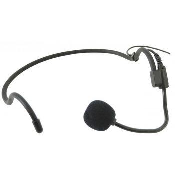 Chord HAN-35 Micrófono de Diadema para Sistemas Inalámbricos