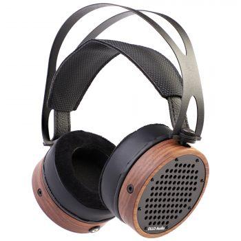 Ollo S4X Auriculares Profesionales para Studio