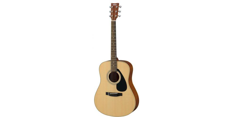 yamaha f 310 comprar guitarra