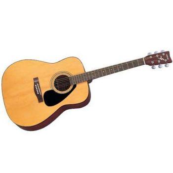 YAMAHA F-310 Guitarra Acustica Folk F310