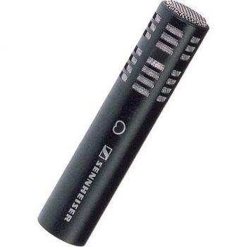 Sennheiser ME 64 Módulo Micrófono Vocal