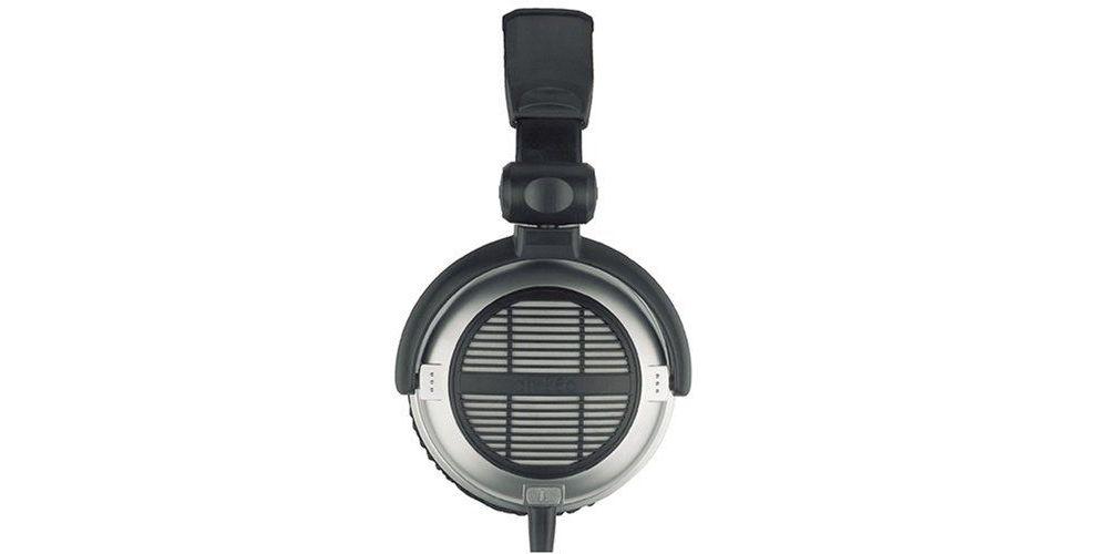 BEYERDYNAMIC DT-860 EDITION Auricular Abierto 32 ohm