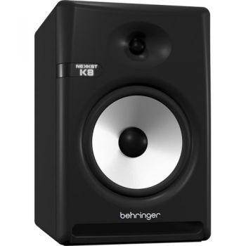 BEHRINGER K8 NEKKST Monitor Estudio Activo 8