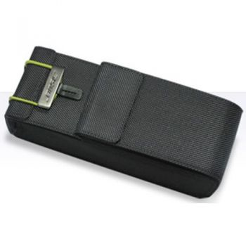 BOSE SOUNDLINK MINi TRAVEL BAG Funda Transporte