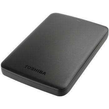 "TOSHIBA CANVIO 1TB BASICS Disco Duro 2,5"" HDTB310EK3AA"