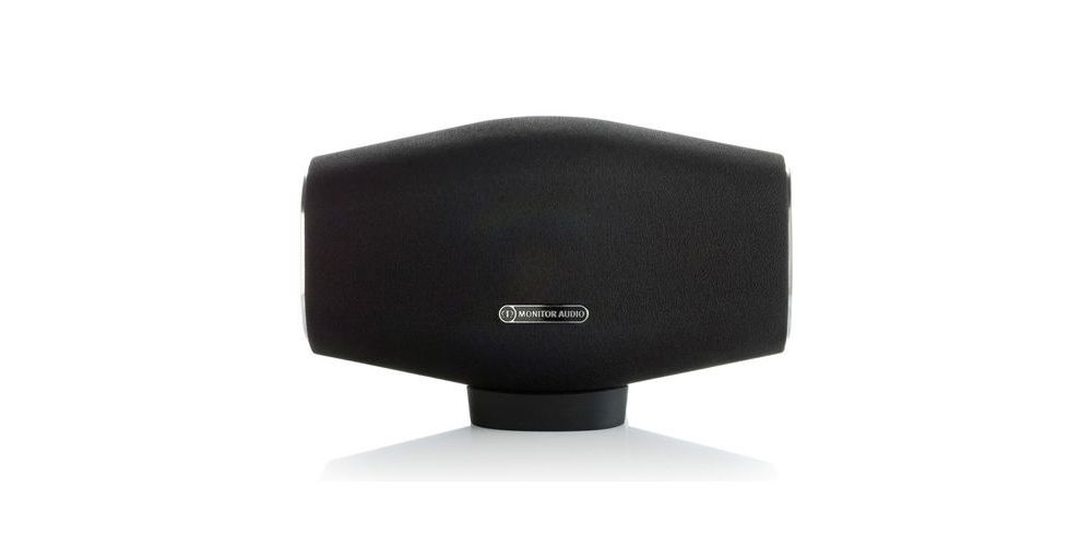 MONITOR AUDIO CENTRAL MASS 5.0