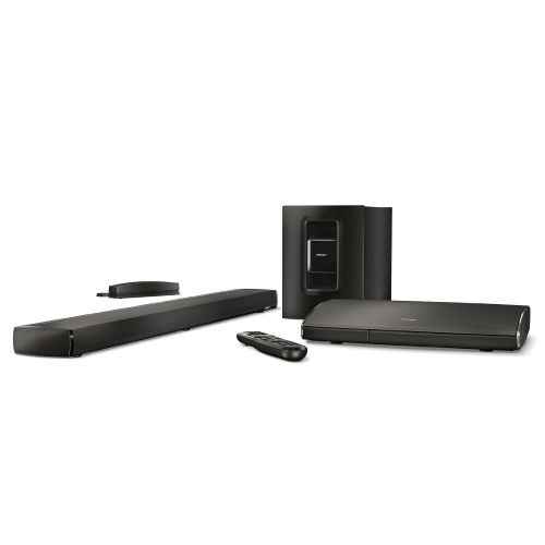 bose lifestyle 135 iii soundtouch 1 1