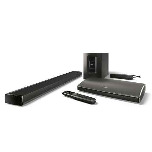 bose lifestyle 135 iii soundtouch