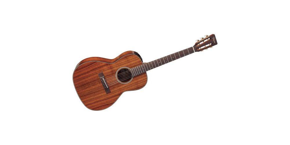 takamine ef407 guitarra serie legacy