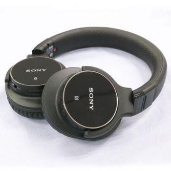SONY MDR-ZX750 BNB Auricular Bluetooth Canceladoe de Ruido