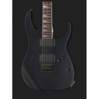 Ibanez GRG121DX BKF Guitarra Eléctrica