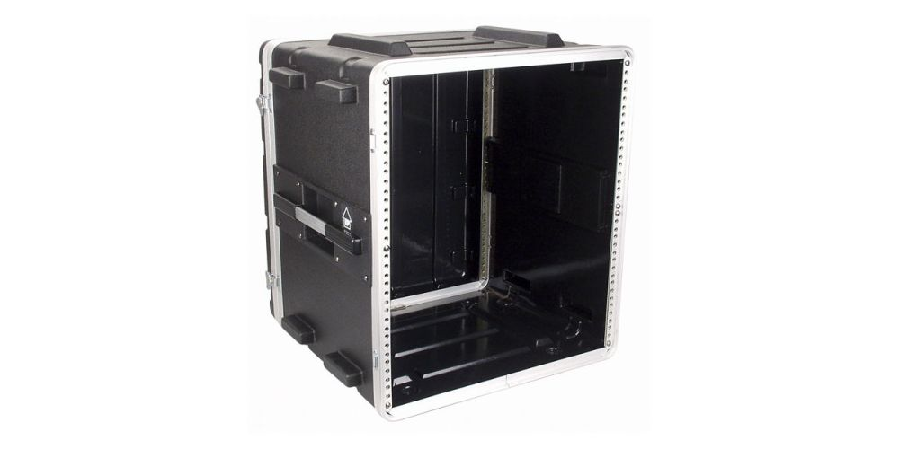 Dap Audio Rack 12U ABS 19