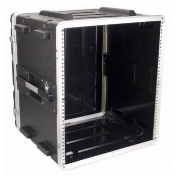 "Dap Audio Rack 12U ABS 19"" D7106"