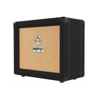 Orange Crush 20 BK Amplificador Combo