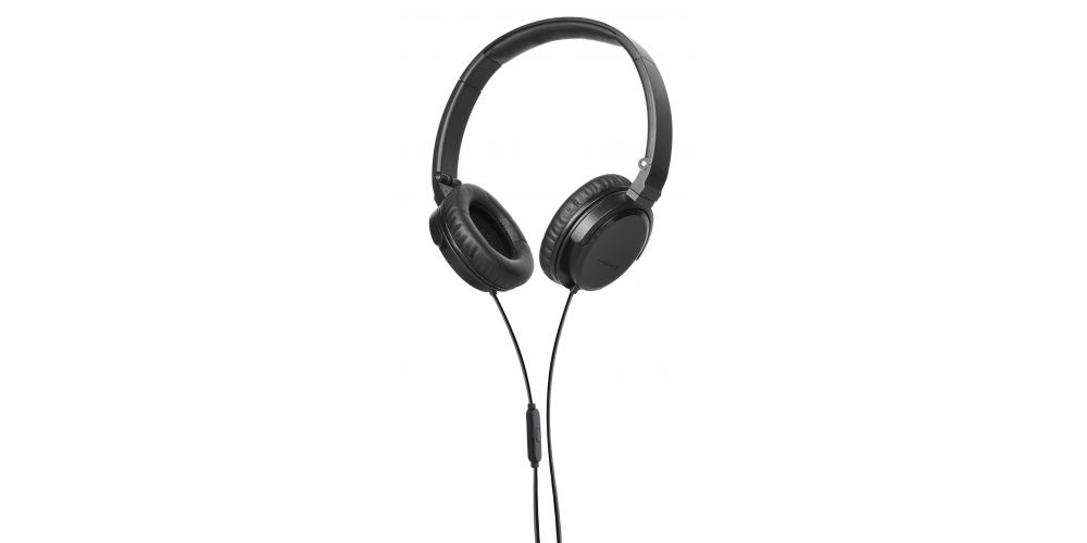 beyer dynamic dtx350m black