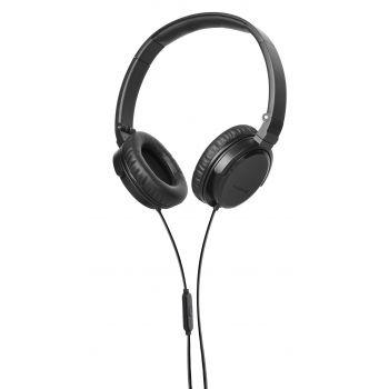 BEYERDYNAMIC DTX-350M Negro Auricular Cerrado Manos libres