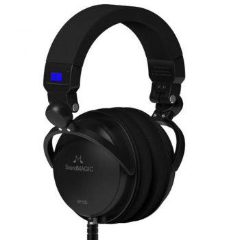 SoundMagic HP 150 Auricular Cerrado