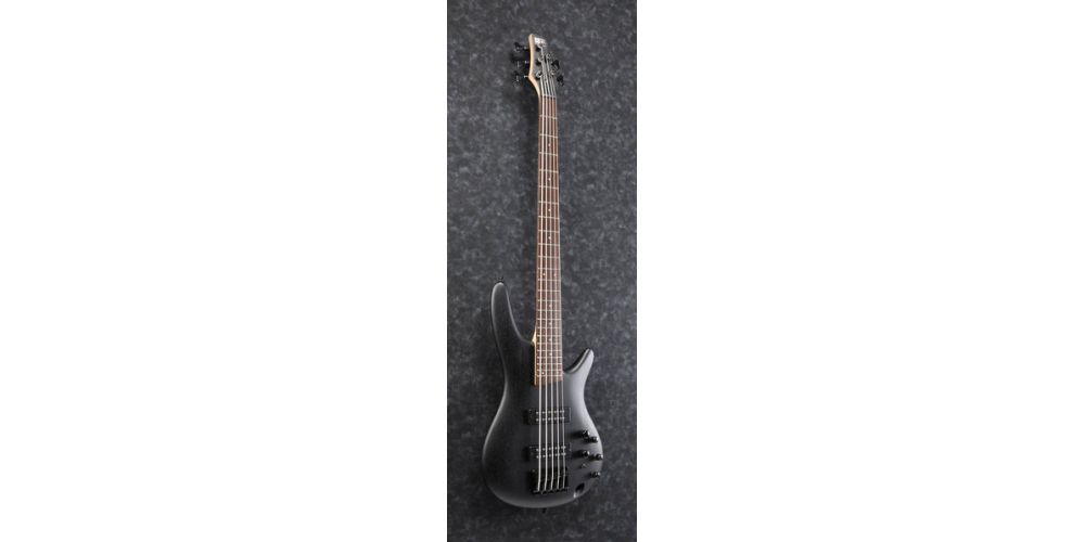 ibanez sr305eb wk lateral