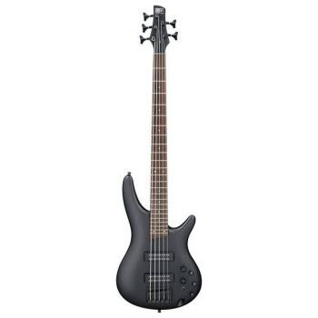 Ibanez SR305EB WK 5 cuerdas Weathered Black