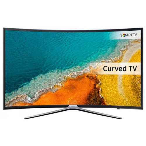 SAMSUNG UE49K6300 Tv Led 49 Smart Tv CURVA