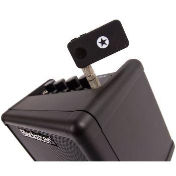 Blackstar Tonelink Bluetooth