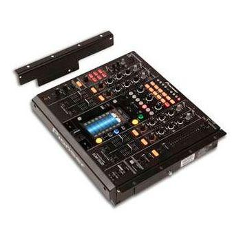 Pioneer DJM2000 Adapter