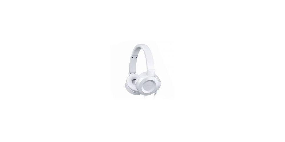 ONKYO ES FC300 WHITE 1 AURICULARES DJ