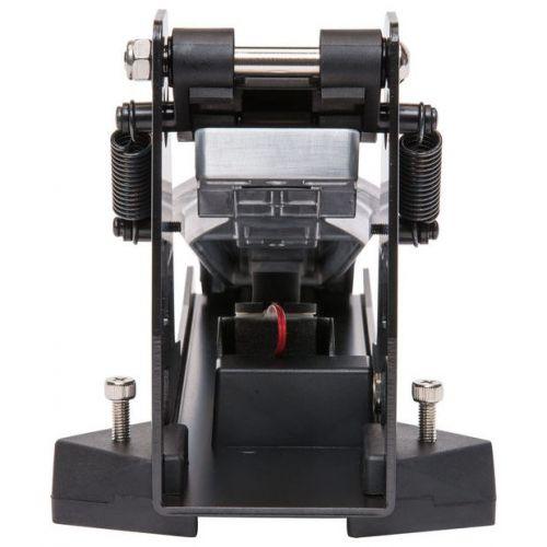 Roland KT9 Kick Trigger Pedal
